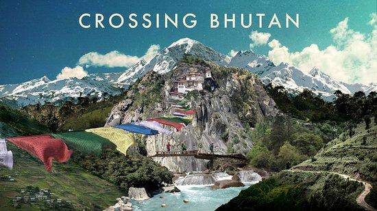 Bhutan: Happiness kingdom
