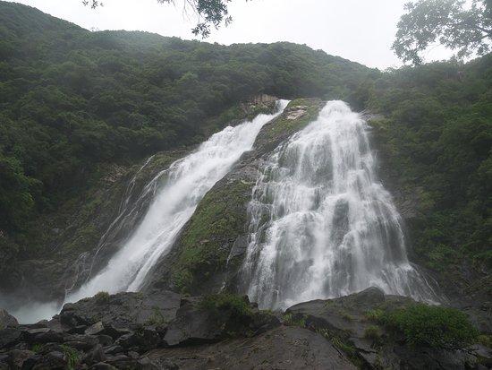 ookonotaki waterfall01