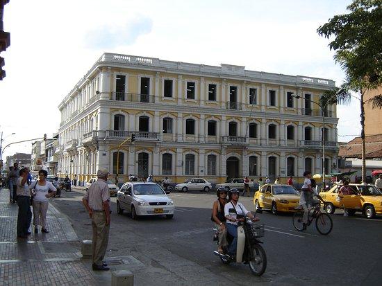Palmira 사진