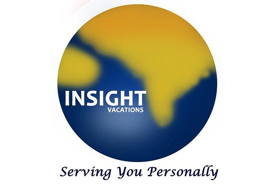 Insight Holidays