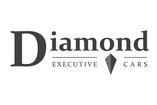 ‪Diamond Executive Cars‬