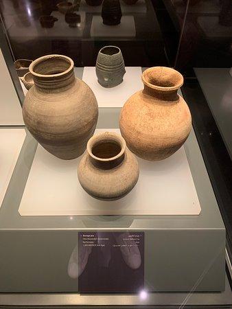 Фотография The National Museum