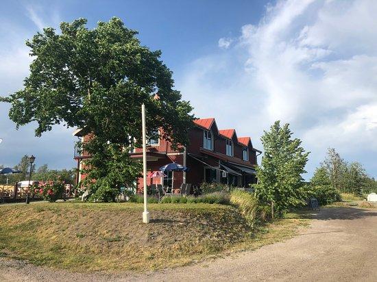 Restaurang Norsholms Vilt