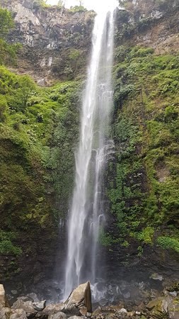Coban Rondo Waterfall Batu 2019 All You Need To Know Before You