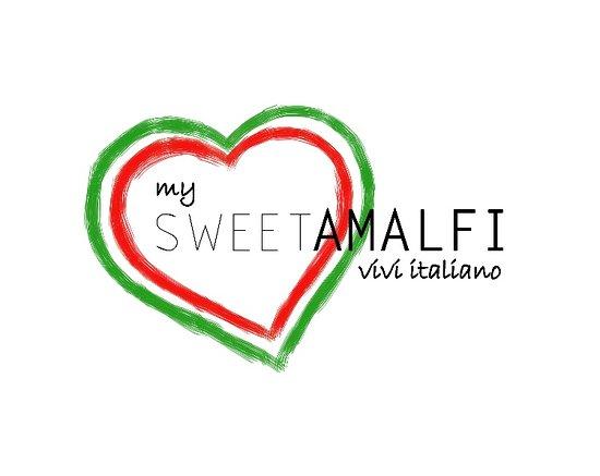 My Sweet Amalfi tours