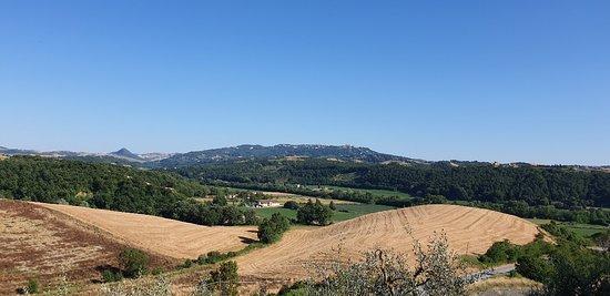 Agriturismo La Mirandola Photo