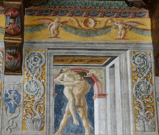 National Museum of Palazzo Venezia