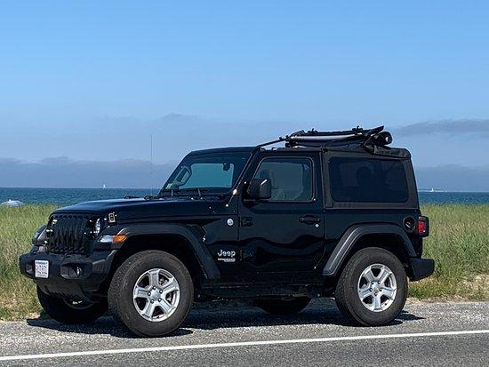 A-A Island Auto Rental