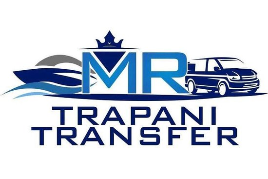 MR TRAPANI TRANSFER