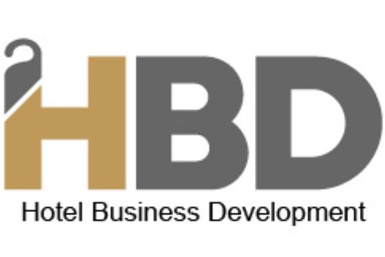 HBD Hotel Business Development