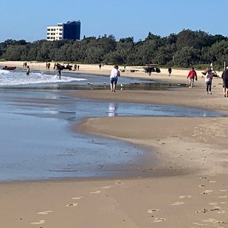 73103519b2 Mooloolaba Beach - 2019 All You Need to Know BEFORE You Go (with ...