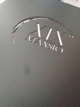 XIX Mansio - Bistrot Pizzeria