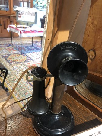 Lampasas County Museum 2020 All You Need To Know Before