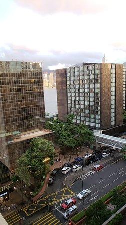 Best Hong Kong Hotel !!!