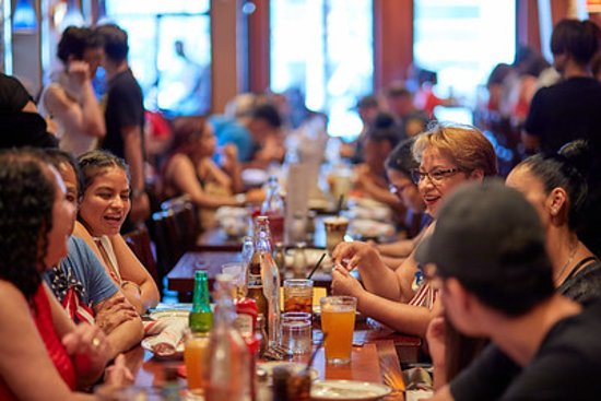City Diner: Bring the family always fun for everyone! Always at City Diner open 24/7!