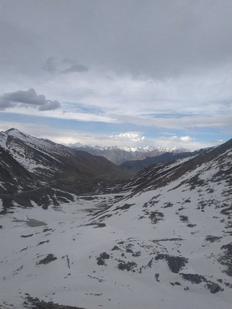 Khardung La (Ladakh) - 2019 What to Know Before You Go (with Photos