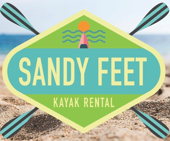 We offer kayak rentals and tours in Pinellas County, Florida with free kayak delivery and pick up, and the best kayak rental rates available in Florida! Anyone can rent from the same old place and see the same old things. Sandy Feet is a mobile kayak rental and guided tour company, and can go any where to experience new and exciting things every time you rent with us! We specialize in creating memories for a life time and offer early morning or late evening rentals for the kayakers or fisherman