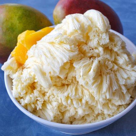 Mango Sno Ice