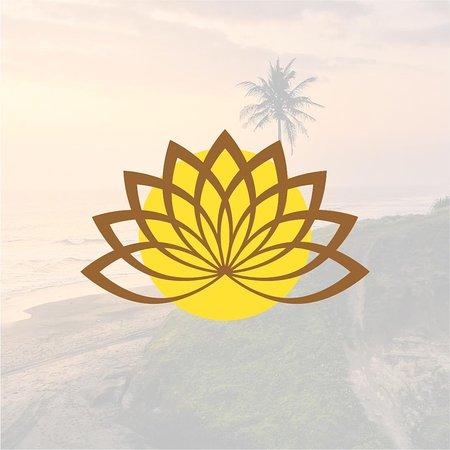 Bongkasa صورة فوتوغرافية