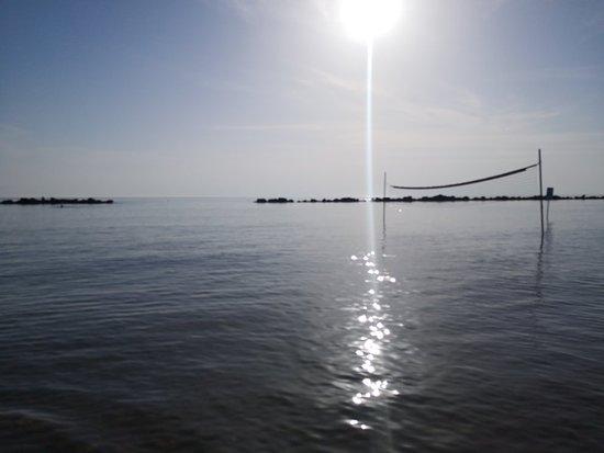 Montesilvano Spiaggia