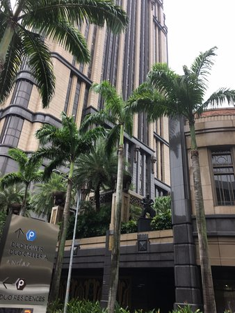 Parkview Square (Singapore) - Book in Destination 2019 - All You