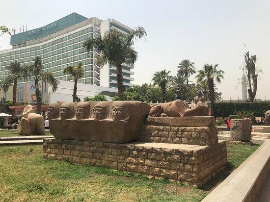 Alpha Limo Hurghada