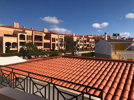 Club House CVL, Hotels in Luz