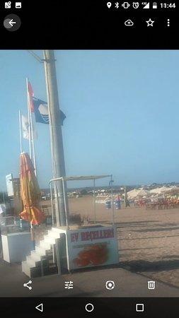 Geyikli Halk Plaji ภาพถ่าย