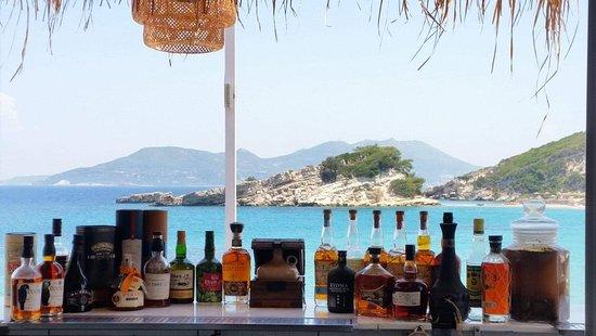 Boa Vista Cocktail Bar