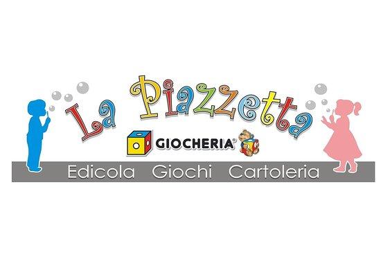Giocheria La Piazzetta
