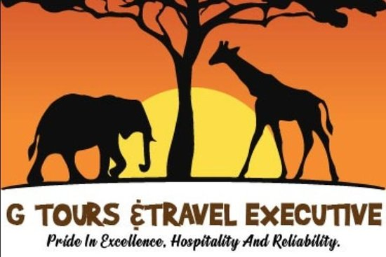 GTours&travel