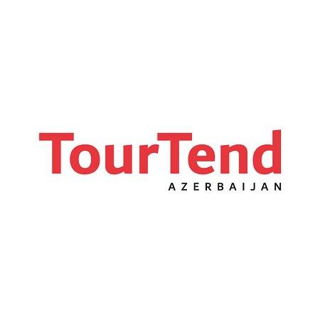 TourTend Azerbaijan