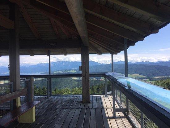 Aussichtsturm Lichtenberg