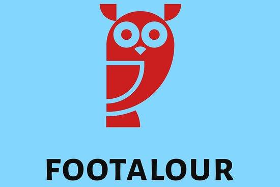 Footalour