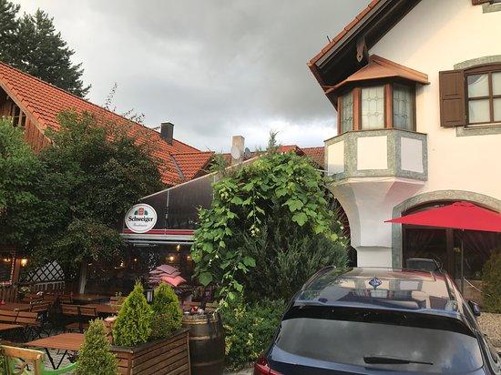 Zdjęcie Markt Schwaben