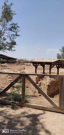 Zdjęcie Al Jubaihah