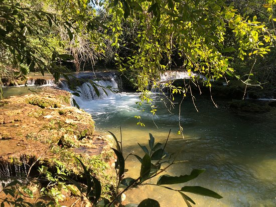 Rio Negro ภาพถ่าย