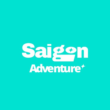 Saigon Adventure