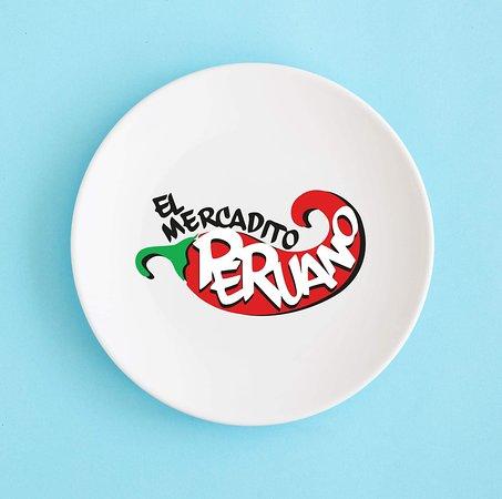 El Mercadito Peruano : Todo el sabor de la gastronomía  Peruano en México