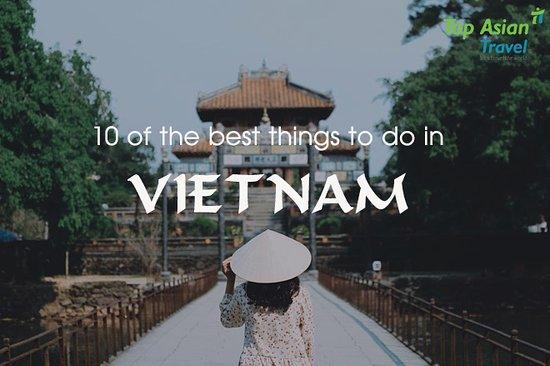 베트남 사진