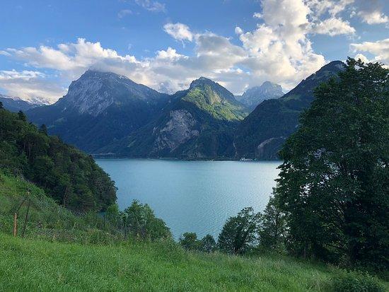 Le Plus Grand Carillon de Suisse