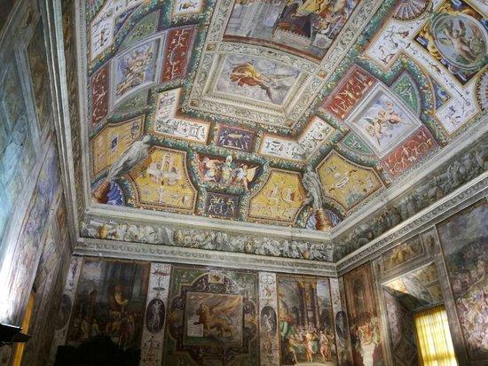 Zdjęcie San Secondo Parmense
