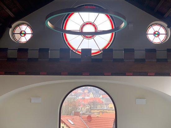 Normannenhaus