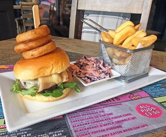 The Stables Hereford Updated 2020 Restaurant Reviews