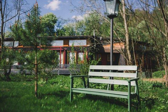 Skokovo صورة فوتوغرافية
