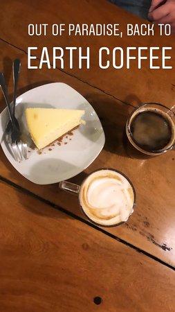 Cheesecake ♥️♥️
