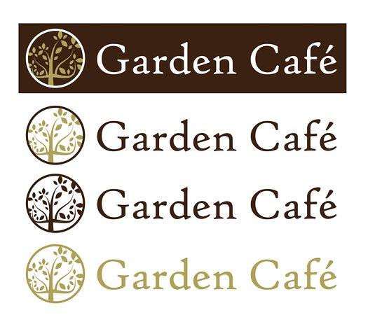 Garden Cafe Tallinn Restaurant Reviews Photos Phone Number