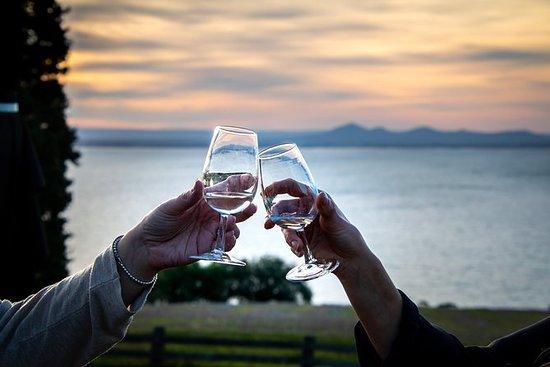 Bellarine Food and Wine Taste Trail