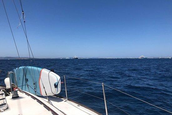 Dagtour Formentera