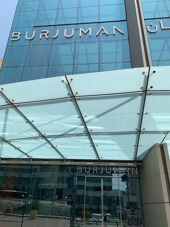 Burjuman Centre (Dubai) - 2019 All You Need to Know Before